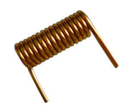 棒形电感,棒型电感,电感厂家,电感定制
