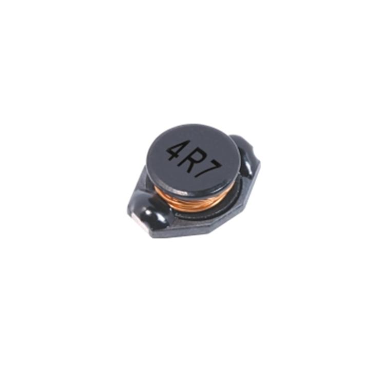 贴片电感,功率电感,电感厂家,电感定制